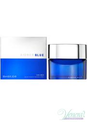 Aigner Blue EDT 125ml for Men