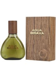 Antonio Puig Agua Brava EDC 100ml for Men Witho...
