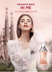 Armand Basi In Me EDP 80ml for Women Women's Fragrance