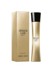 Armani Code Absolu EDP 75ml for Women