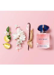 Armani My Way EDP 50ml for Women Women's Fragrance