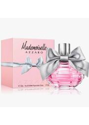 Azzaro Mademoiselle EDT 50ml for Women Women's Fragrances