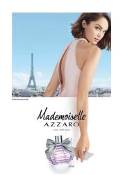 Azzaro Mademoiselle L'Eau Tres Belle EDT 30ml for Women Women's Fragrance