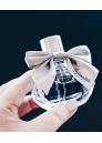 Azzaro Mademoiselle L'Eau Tres Charmante EDT 30ml for Women Women's Fragrance