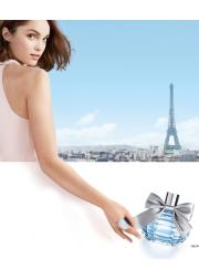 Azzaro Mademoiselle L'Eau Tres Charmante EDT 50ml for Women Women's Fragrance