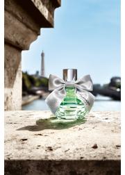 Azzaro Mademoiselle L'Eau Tres Florale EDT 50ml for Women Women's Fragrance