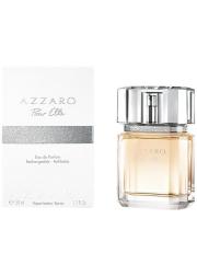 Azzaro Pour Elle EDP 50ml for Women Women's Fragrance