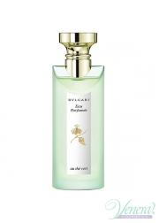 Bvlgari Eau Parfumee Au The Vert EDC 150ml for ...