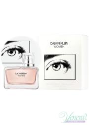 Calvin Klein Women EDP 50ml for Women