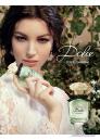 Dolce&Gabbana Dolce Set (EDP 75ml + BL 100ml) for Women Women's Fragrance