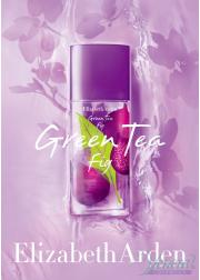 Elizabeth Arden Green Tea Fig EDT 100ml for Women Women's Fragrance