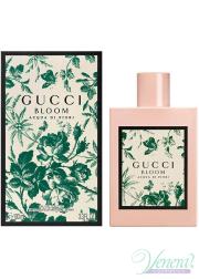 Gucci Bloom Acqua di Fiori EDT 100ml for Women