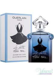 Guerlain La Petite Robe Noire Intense EDP ...