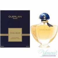 Guerlain Shalimar EDT 30ml for Women Women's Fragrance
