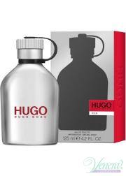 Hugo Boss Hugo Iced EDT 75ml for Men
