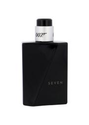 James Bond 007 Seven EDT 50ml for Men With...