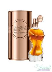 Jean Paul Gaultier Classique Essence de Parfum EDP 50ml for Women Women's Fragrance