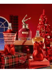 Jean Paul Gaultier Le Male Collector Edition 2020 EDT 125ml for Men Men's Fragrance