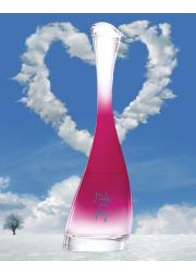 Kenzo Amour Make Me Fly EDT 40ml for Women Women's Fragrance