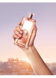 Lancome Idole  L'Intense EDP 25ml for Women Women's Fragrances