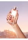 Lancome Idole  L'Intense EDP 75ml for Women  Women's Fragrances