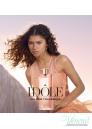 Lancome Idole Set (EDP 50ml + Body Cream 50ml + Mascara 2.5ml) for Women Women's Gift sets