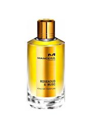 Mancera Roseaoud & Musc EDP 120ml for Men a...
