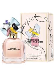 Marc Jacobs Perfect EDP 50ml for Women  Women's Fragrances