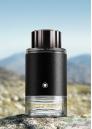 Mont Blanc Explorer EDP 100ml for Men Men's Fragrance