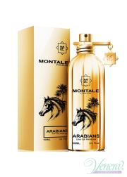 Montale Arabians EDP 100ml for Men and Women Wi...