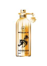 Montale Arabians EDP 100ml for Men and Women