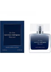 Narciso Rodriguez for Him Bleu Noir Extreme EDT 50ml for Men Men's Fragrance