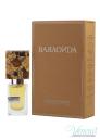 Nasomatto Baraonda Extrait de Parfum 30ml for Men and Women Without Package Unisex Fragrances without package