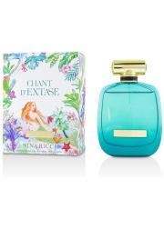Nina Ricci Chant d'Extase EDP 80ml for Women Women's Fragrance