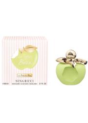 Nina Ricci Les Sorbets de Bella EDT 80ml for Women Women's Fragrance