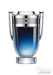 Paco Rabanne Invictus Legend EDP 50ml for Men Men's Fragrances