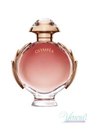 Paco Rabanne Olympea Legend EDP 30ml for Women Women's Fragrance