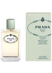 Prada Infusion d'Iris EDP 50ml for Women Women's Fragrance