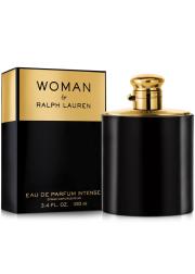 Ralph Lauren Woman by Ralph Lauren Intense EDP 100ml for Women Without Package