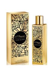 S.T. Dupont Pure Bloom EDP 100ml for Women Women's Fragrance