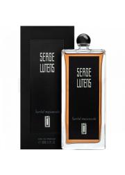 Serge Lutens Santal Majuscule EDP 50ml for Men and Women