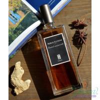 Serge Lutens Santal Majuscule EDP 50ml for Men and Women Unisex Fragrances