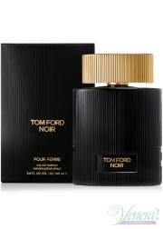 Tom Ford Noir Pour Femme EDP 100ml for Women Women's Fragrance