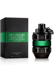Viktor & Rolf Spicebomb Night Vision Eau de Parfum EDP 90ml for Men Men's Fragrance