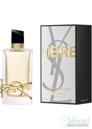 YSL Libre EDP 90ml for Women Women's Fragrances
