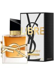 YSL Libre Intense EDP 30ml for Women Women's Fragrances