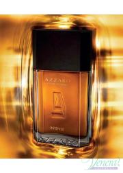 Azzaro Pour Homme Intense EDP 30ml for Men Men's Fragrance