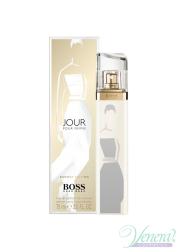 Boss Jour Pour Femme Runway Edition EDP 75ml for Women