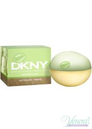 DKNY Be Delicious Delight Cool Swirl EDT 50ml for Women Women's Fragrance