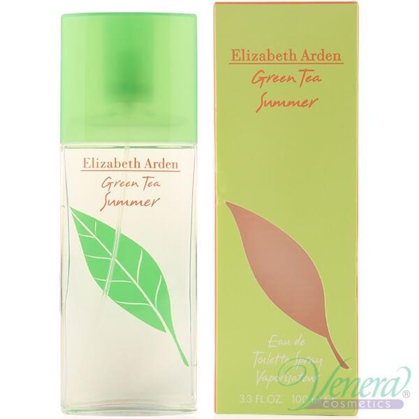 elizabeth-arden-green-tea-summer-600x600_0.jpg